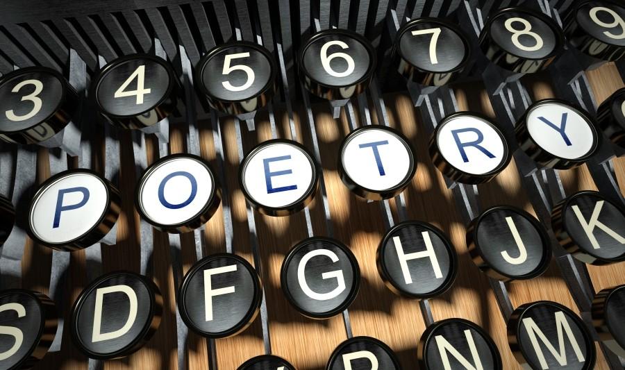 Top 5 πιο επιδραστικοί ποιητές της δυτικής λογοτεχνίας