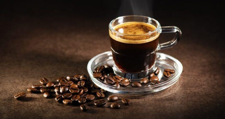 Top 5 καφετιέρες espresso για το 2018